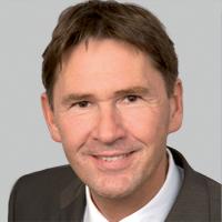 Fischer-Thorsten
