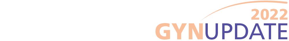 Gyn Update 2021